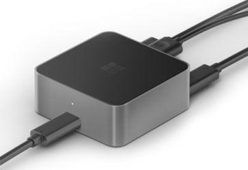 Microsoft HD-500
