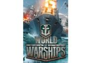 World of Warships [PC]