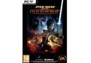 Star Wars: The Old Republic [PC]