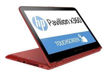 HP Pavilion x360 13-s056nw (M6R44EA)
