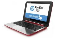 HP Pavilion x360 13-s034nw
