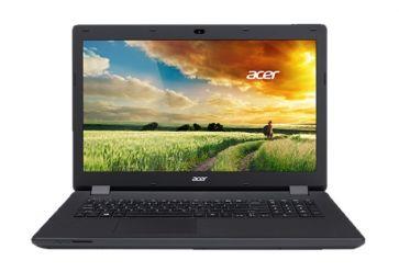 Acer Aspire ES1-711 (NX.MS3EP.003)