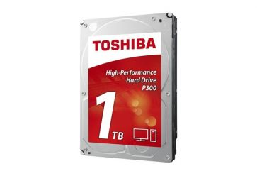 Toshiba P300 1 TB