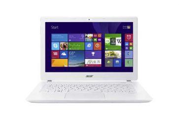 Acer Aspire V3-371-55EH