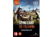 Dying Light: The Following [PC]