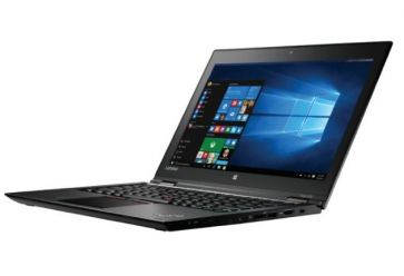 Lenovo ThinkPad Yoga 260 (20FD0021PB)