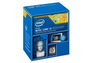 Intel Core i5 4440S