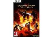 Dragon's Dogma: Dark Arisen [PC]