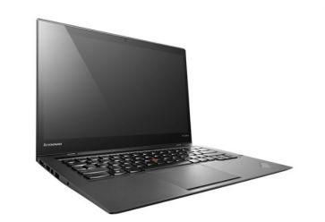Lenovo ThinkPad X1 Carbon 3 (20BS0068PB)