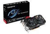 Gigabyte Radeon R9 380 Gaming G1 4GB