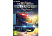 American Truck Simulator [PC]