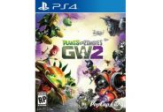 Plants vs Zombies: Garden Warfare 2 [Playstation 4]
