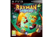 Rayman Legends [Playstation 3]