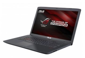 ASUS GL752VW-T4053T