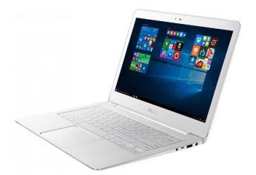 ASUS Zenbook UX305CA-FC050T