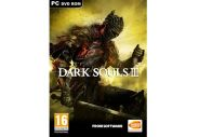 Dark Souls III [PC]