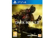 Dark Souls III [Playstation 4]