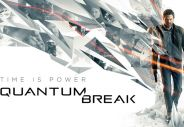Quantum Break [PC]
