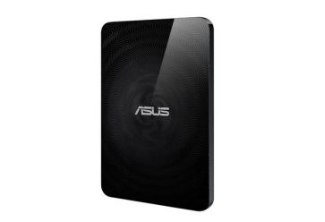 ASUS WHD-A2