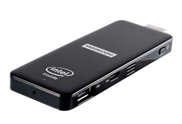 Modecom FreePC 32 GB