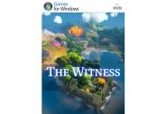 The Witness [PC]