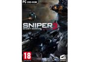 Sniper: Ghost Warrior 3 [PC]
