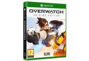 Overwatch [Xbox One]
