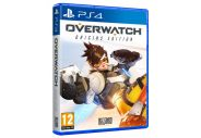 Overwatch [Playstation 4]