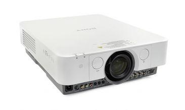 Sony VPL-FHZ55 WUXGA 3LCD