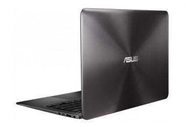ASUS Zenbook UX305CA-FC049T