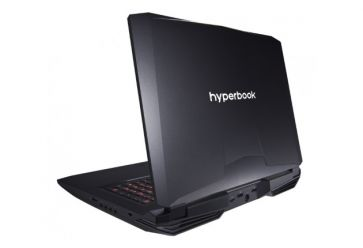 Hyperbook X77DM-G