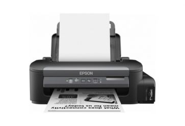 Epson WorkForce M105