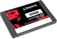 Kingston SSDNow V300 120 GB