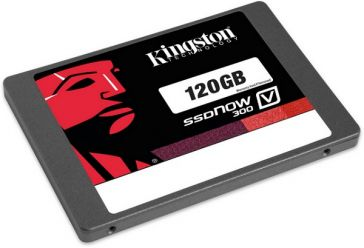 Kingston SSDNow V300 120 GB