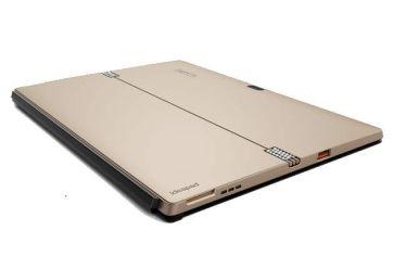 Lenovo MIIX 700 (80QL00C5PB)