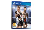 UFC 2 [Playstation 4]