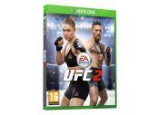 UFC 2 [Xbox One]