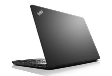 Lenovo ThinkPad E560 (20EV000TPB)