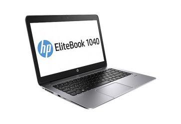 HP EliteBook Folio 1040 G2 (N6Q22EA)