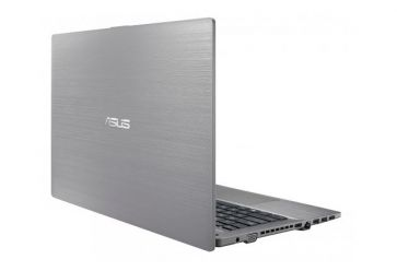 ASUS Biznes P2420LJ-WO0048G