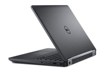 Dell Latitude E5470 (575)