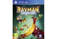 Rayman Legends [Playstation 4]