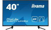iiyama ProLite X4071UHSU-B1