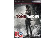 Tomb Raider [Playstation 3]