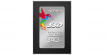 ADATA Premier SP550 240 GB