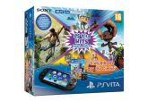 Sony PlayStation Vita WiFi Hits MegaPack