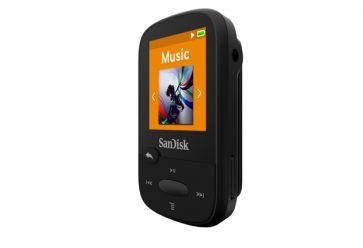 SanDisk Sansa Clip Sports 4GB