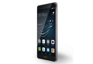 Huawei P9 [Szary]