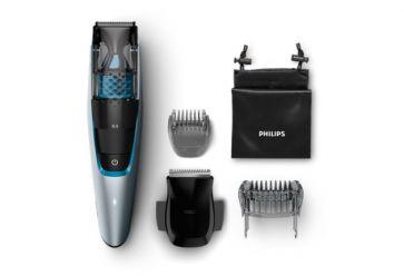 Philips BT7210