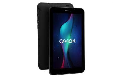 Cavion Base 10 3GR Quad